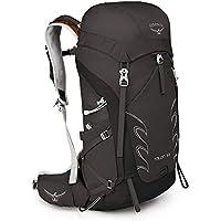 Osprey Men's Talon 33 Hiking Pack