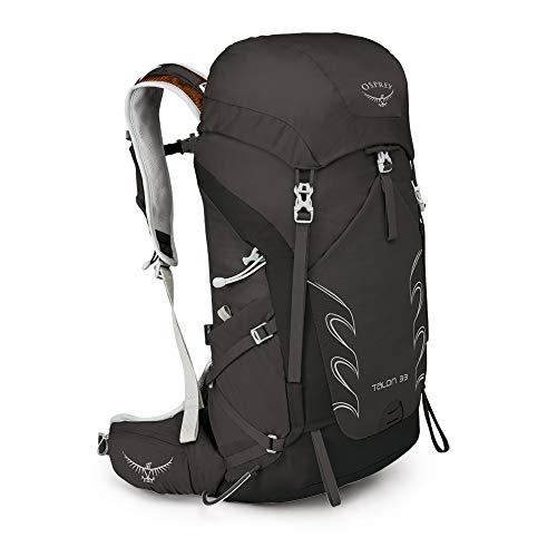Osprey Talon 33 Men's Hiking Pack - Black (M/L)