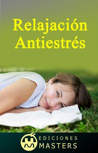 Relajación antiestrés