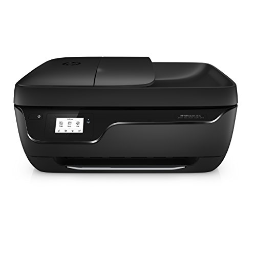 hp-officejet-3833-imprimante-tout-en-un