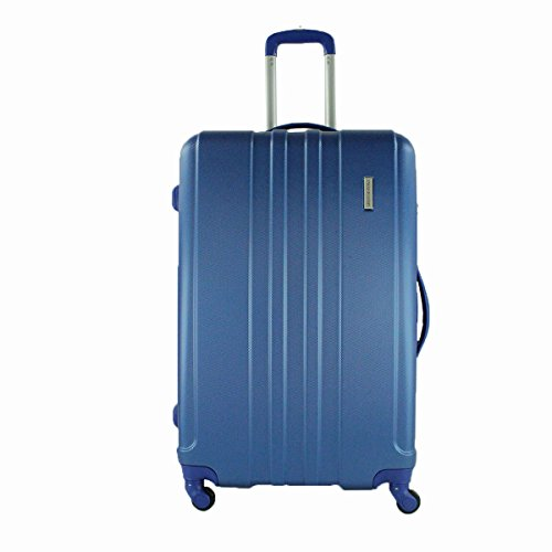Evasion Light Valise rigide 77cm