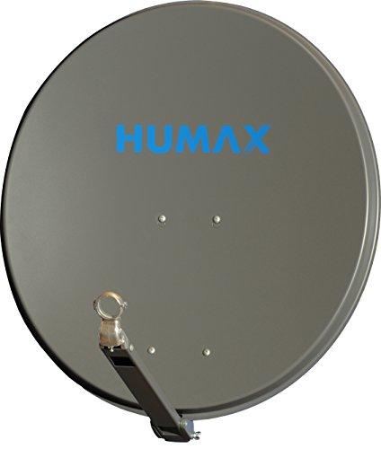 Humax 65 Professional