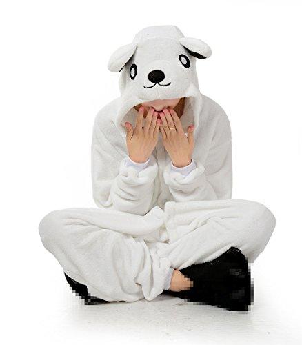 Imagen de colorfulworld pijamas juguetes y juegos animal ropa animales pijama cosplay disfraces l, serpiente verde