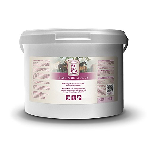 beta-grind-glashutte-biotin-plus-3kg