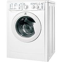 Indesit IWC 71252 C ECO EU lavatrice