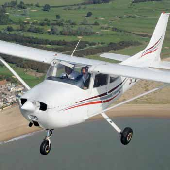 flying-lesson-60-minutes-nationwide-locations