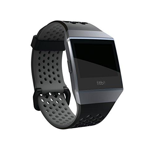 Fitbit Unisex Ionic – Straps