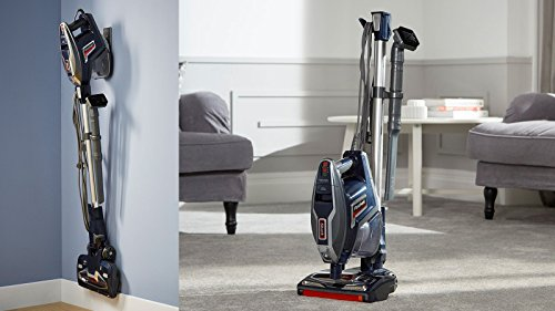 Shark Rocket Stick Corded Vacuum Cleaner with DuoClean Technology True Pet HV380UKT