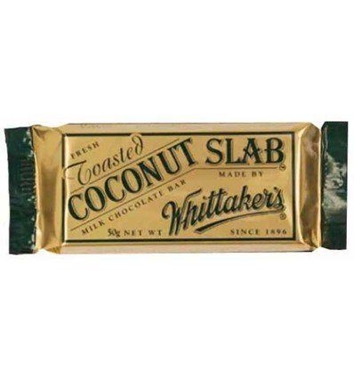 whittakers-coconut-slab-50g-x-50