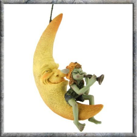 fabulous-lullaby-pixie-on-crescent-moon-home-garden-elf-goblin