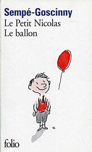 e ballon ()
