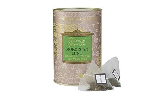 fortnum-mason-moroccan-mint-grande-feuille-3-x-20-sachets-total60-sachets