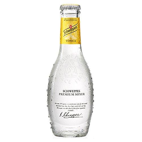 tonic-schweppes-original-premium