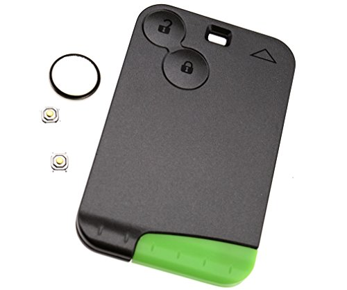 fur-renault-laguna-2tas-karte-schlusselkarte-schlussel-2x-taster-mikrotaster