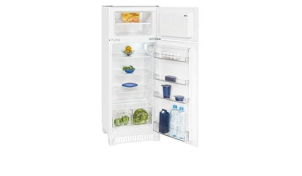 Retro Kühlschrank 180 Cm : Retro kühlschrank 180 cm: retro kühlschrank gefrierfach ebay