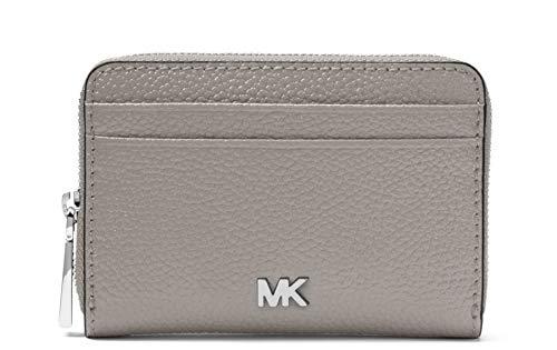 Michael Kors Portafoglio Money Pieces ZA Coin Card Case 32T8SF6Z1L 081