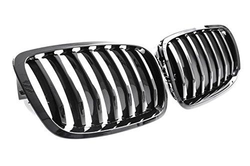 seitronicr-nieren-kuhlergrill-fur-bmw-x6-e71-lci-bj-2012-2014-front-grill-in-glanzend-schwarz