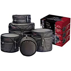 Stagg 16481 Professional Drum Bags Set