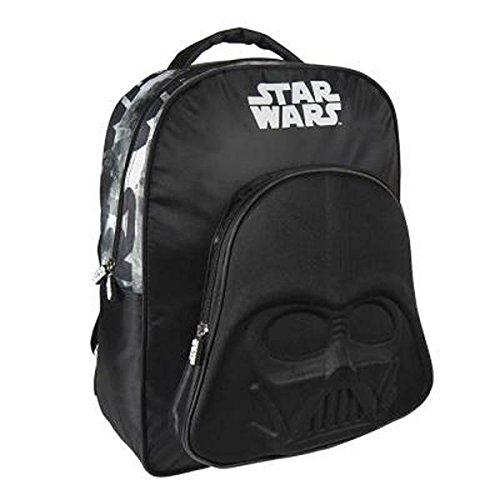 Star Wars 2100001993 Mochila Infantil