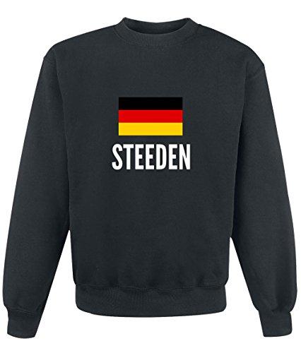 sweatshirt-steeden-city-black