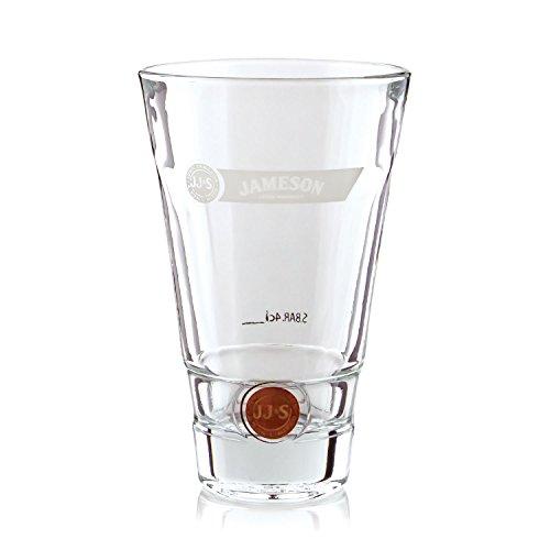 jameson-whisky-verre-verres-red-long-drink-gastro-bar-decoration