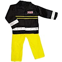Quickdraw Girls Boys Dress Up Role Play Childrens Kids Party Outfit Fancy Dress AGES 3-7