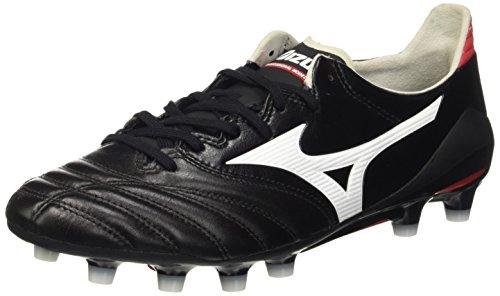 mizuno-morelia-neo-md-botas-de-futbol-para-hombre-nero-black-white-red-46-eu