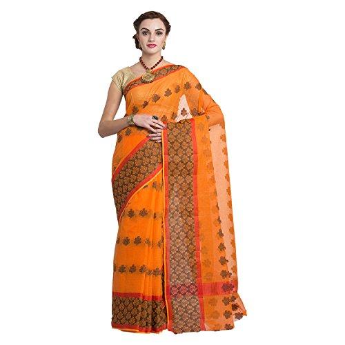 Kota Sarees Cotton Blue Purple Gold Block Print Zari Saree   Doria work Cotton silk saree  Traditional sarees for women low price with Blouse