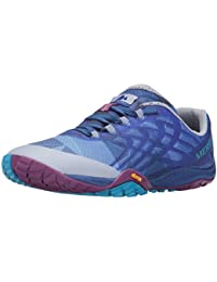 11d14d5217b65 Amazon.co.uk: International Shipping Eligible - Trail Running Shoes ...