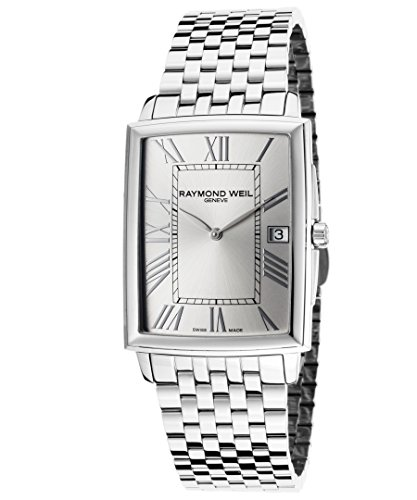 raymond-weil-tradition-stainless-steel-mens-watch-silver-dial-calendar-5456-st-00658