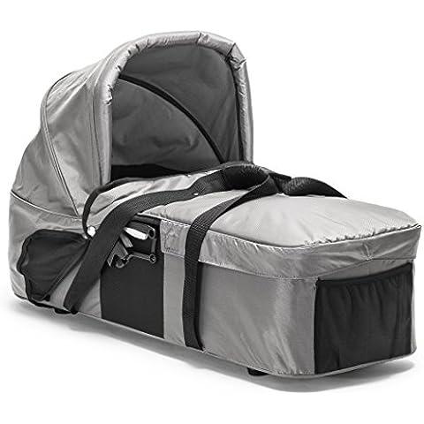Baby Jogger BJ95180 - Capazo compacto