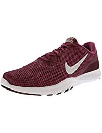 e4dd1637deed06 Suchergebnis auf Amazon.de für  Nike - 40   Damen   Schuhe  Schuhe ...