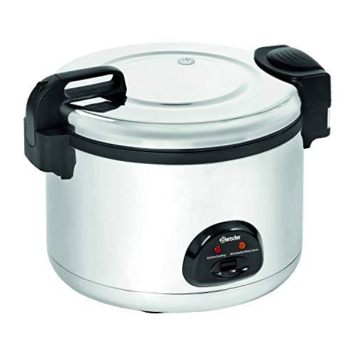 Bartscher Reiskocher 12 Liter - 150529