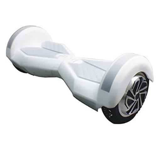 feicuan-soft-custodia-in-silicone-protezione-antiscivolo-shockproof-twist-car-case-per-8-pollici-2-r