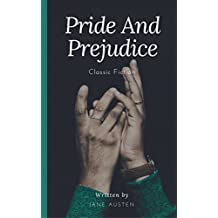 Pride and Prejudice (Lit Et Rature)