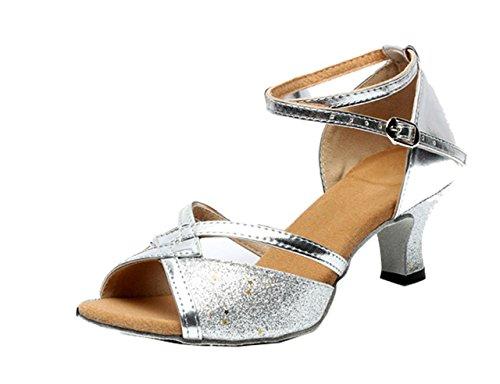 gaorui-mujer-zapatos-bailarinas-tacon-de-salsa-bachata-latinos-baile-salon-sandalias-tacon-alto-plat