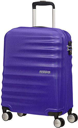 american-tourister-wavebreaker-55-20-bagage-cabine-55-cm-36-l-nautical-blue