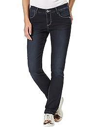 Suchergebnis auf für: jeans pioneer sally Damen