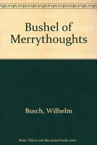 bushel-of-merrythoughts