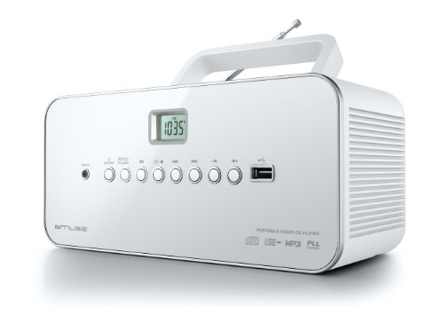 muse-m-28-rdw-radio-lecteur-de-cd-mp3-usb-portable-blanc