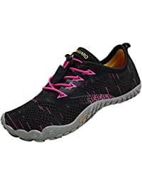 Amazon.co.uk | Women's Trail Running Shoes