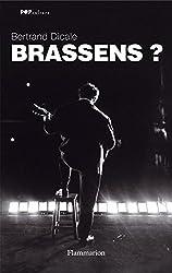 Brassens ?