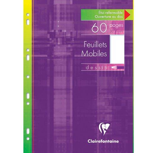 movable-pages-125-g-s-cartoon-case-21-x-297-cm-60-pages-plain