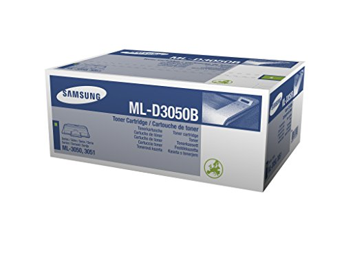 Best Saving for Samsung ML-3050/ML-3051N/ML-3051ND Toner/Drum 8000Page on Line