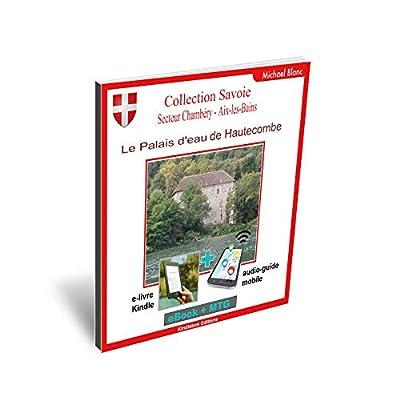 Le palais d'Aymon de Savoie (eBook+MTG t. 1)