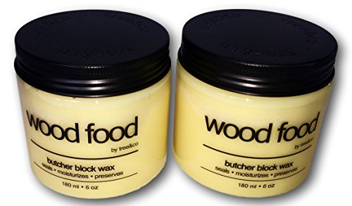 tree-co-wood-food-butcher-block-wax-2-pack