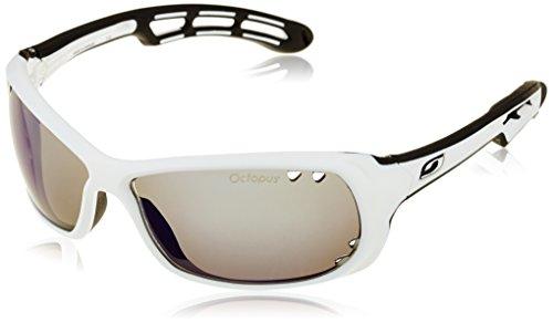 julbo-wave-lunettes-de-soleil-blanc-noir-l