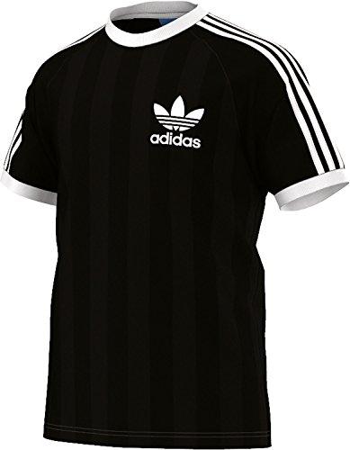 Adidas California Tee Maglia a. 04808c52cc8d