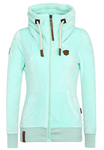 naketano-female-zipped-jacket-monsterbumserin-mack-iii-light-green-m