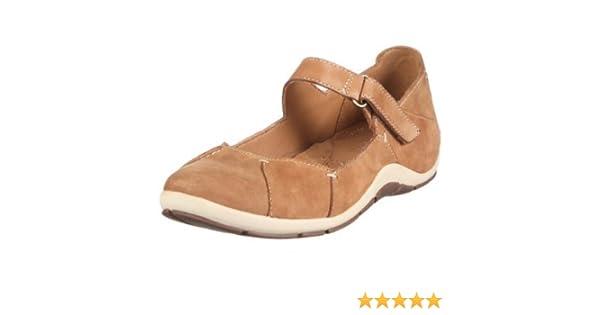 ab6003eeddfb New Clarks active air fontana drap tobacco nubuck shoes UK Size 5   Amazon.co.uk  Shoes   Bags